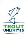 Massachusetts-Rhode Island Council of Trout Unlimited